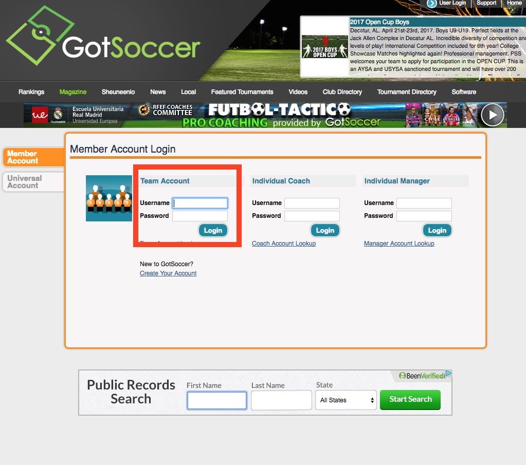 08f90bf0258 How do I log in to my Team s Account  – GotSoccer